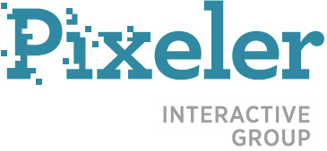 Pixeler Interactive Group